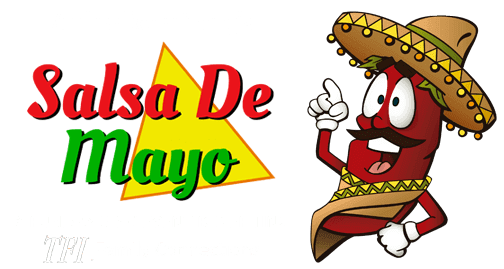 Zoellner Exterminating's Salsa De Mayo - A Fundraising Event Benefiting TFI Family Connections