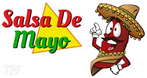 Salsa De Mayo - A Fundraising Event Benefiting TFI Family Connections