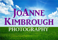 JoAnne Kimbrough Photography