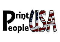 The Print People USA