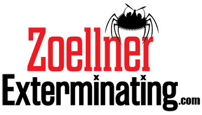 Zoellner Exterminating