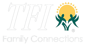 TFI Family Connections